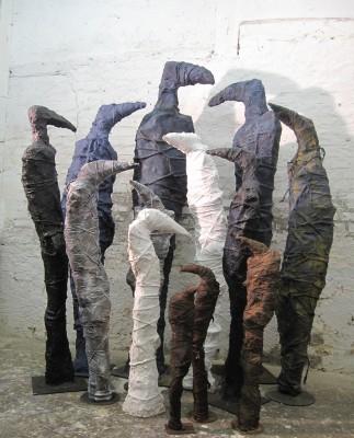sculp 058