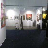 Art 3 f 2013